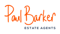 Paul Barker Estate Agents, AL1