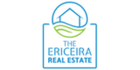 The Ericeira Real Estate