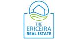 RJRI – The Ericeira Real Estate, Unipessoal Lda