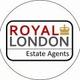 Royal London Estates Logo