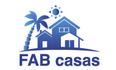 FABCASAS logo