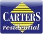 Carters, MK11