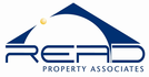 Read Property Associates, WA4