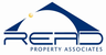 Read Property Associates logo