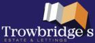 Trowbridges Estate & Lettings, PL14