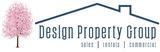 Design Property Group
