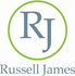 Russell James, M28
