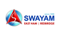Swayam Lets Ltd logo