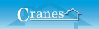 Cranes Estate Agents Cranfield Ltd logo