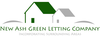 New Ash Green Letting Co LTD