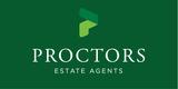 Proctors Logo