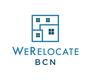 WeRelocateBcn