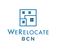 Marketed by WeRelocateBcn