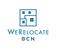 WeRelocateBcn logo