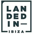 LANDED IN IBIZA REAL ESTATE S.L.U logo