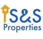 S & S Properties