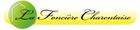 LA FONCIERE CHARENTAISE logo