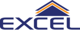 Excel Property Services Logo