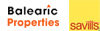 Balearic Properties Real Estate SL logo