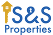 S & S Properties, HA7