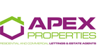 Apex Properties logo