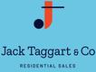 Jack Taggart & Co Logo