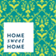 Home Sweet Home Letting Agency Limited Logo