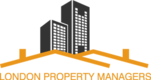 London Property Managers Logo