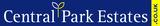 Centralparkestates.co.uk Logo