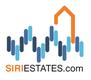 Siri Estates Logo
