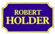 Robert Holder Independent Estate Agents & Valuers logo