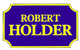 Robert Holder Independent Estate Agents & Valuers logo