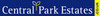 Centralparkestates.co.uk logo