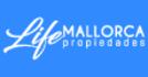 Life Mallorca logo