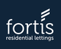 Fortis Residential Lettings, M50