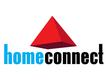 Home Connect Estates Logo