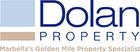 Dolan Property