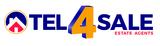 Tristans Logo