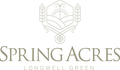 Sovereign Living - Springacres logo