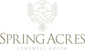Marketed by Sovereign Living - Springacres