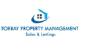 Torbay Property Management, TQ1