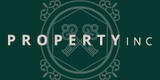 Property Inc Logo