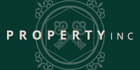 Property Inc, N15