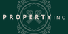 Property Inc