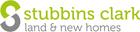 Stubbins Clark logo