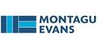 Montagu Evans, W1J
