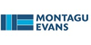 Marketed by Montagu Evans LLP