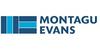 Montagu Evans LLP logo