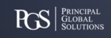 PGS Estates Logo