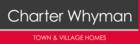 Charter Whyman